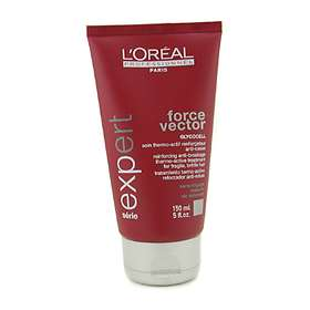 L'Oreal Serie Expert Thermo Repair Leave-In 150ml