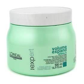 L'Oreal Serie Expert Volume Expand Masque 500ml
