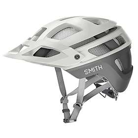 Smith Optics Forefront 2