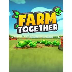 Farm Together (PC)