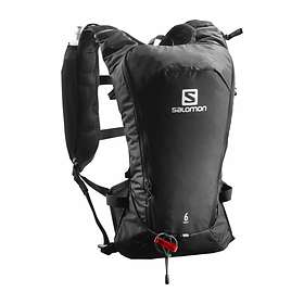 Salomon Agile 6 Set 0.5L Bottle