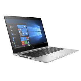 HP EliteBook 840 G5 3JX43EA#ABZ