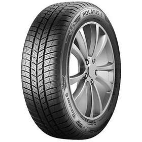 Barum Polaris 5 185/60 R 15 84T
