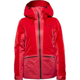 Everest Alpine Jacket (Dam)