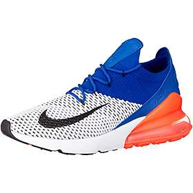chaussure nike air max 270 flyknit