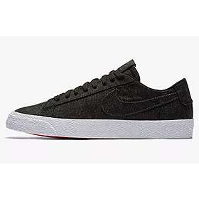 Nike SB Zoom Blazer Low Canvas Deconstructed (Herr)