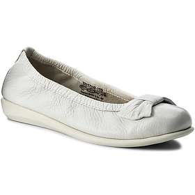 Shoes Caprice 22117-20
