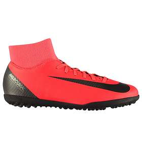 Nike Mercurial Superfly 6 Club CR7 DF TF (Men's)