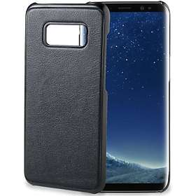 Celly Ghost Cover for Samsung Galaxy S8