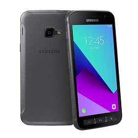 Champion Slim Cover for Samsung Galaxy Xcover 4