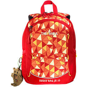 Tatonka Husky Bag Jr 10L