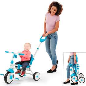 Little Tikes Pack 'n' Go 3-in-1 Trike
