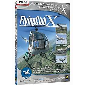 Flying Collection (PC)