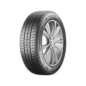Barum Polaris 5 185/60 R 14 82T