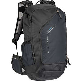 Cube Bikes Edge Twenty Backpack