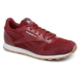 Reebok Classic Leather Estl (Unisex)