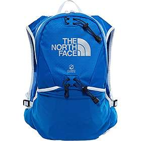 The North Face FL Race MT 12L