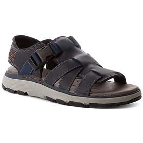 Clarks Un Trek Cove (Men's)
