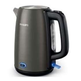 Philips Viva Collection HD9355 1.7L