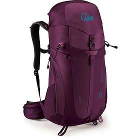 Lowe Alpine AirZone Trail ND 28L (Dame)
