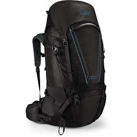 Lowe Alpine Diran ND 50:60L (Women's)