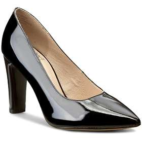 Shoes Caprice 22405-28