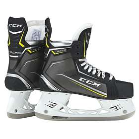 CCM Tacks 9070 Sr