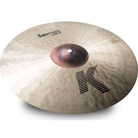 Zildjian K Sweet Crash 20""