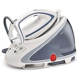 Tefal Pro Express Ultimate Care GV9563