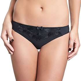 Chantelle Rivoli Evolutive Brief