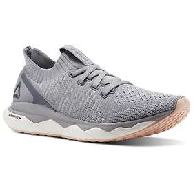 Reebok Floatride RS ULTK (Women's)