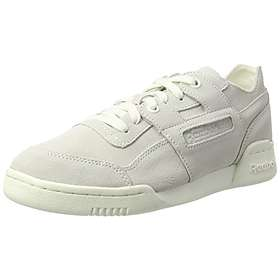 Reebok Workout Lo Plus FBT (Herr)