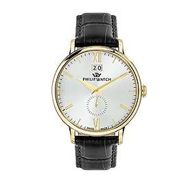 Philip Watch 8251595002
