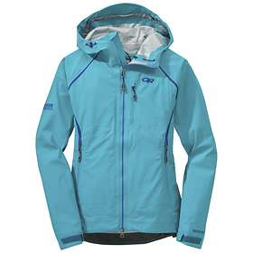 Outdoor Research Revelation Jacket (Dam)