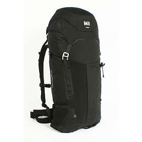 Bach Backpacks Packster WP 35L