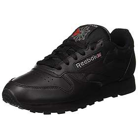 Reebok Classic Leather Archive (Herr)