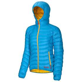 Ocun Tsunami Down Jacket (Women's)