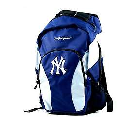 Concept One Draft Day Backpack