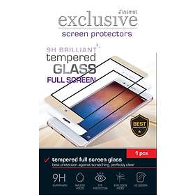 Insmat Brilliant Glass for OnePlus 5