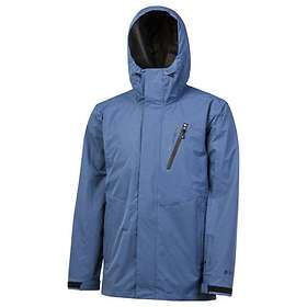 Protest Beaconshell Jacket (Men's)