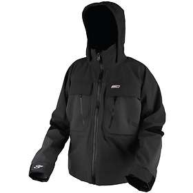 Scierra C&R Wading Jacket (Men's)