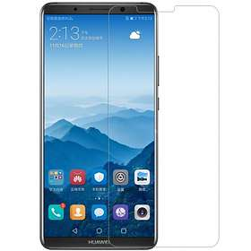 Nillkin Amazing H+ 9H Screen Protection for Huawei Mate 10 Pro