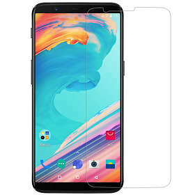 Nillkin Amazing H+ 9H Screen Protection for OnePlus 5T