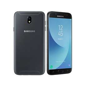 Nillkin Amazing H+ 9H Screen Protection for Samsung Galaxy J7 2017
