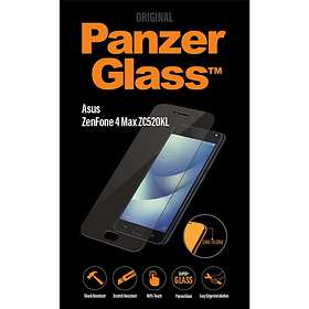 PanzerGlass Screen Protector for Asus ZenFone 4 Max