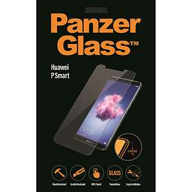 PanzerGlass Screen Protector for Huawei P Smart