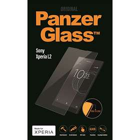 PanzerGlass Screen Protector for Sony Xperia L2