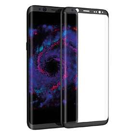 Racing Shield Nanoglass for Samsung Galaxy S8