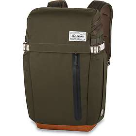 Dakine Terminal Backpack 30L