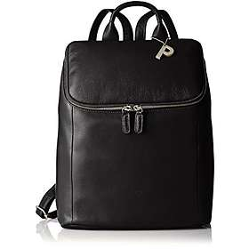 Picard 8634 Luis Backpack (Dam)